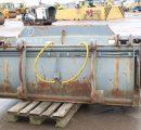 TSG305 (3)