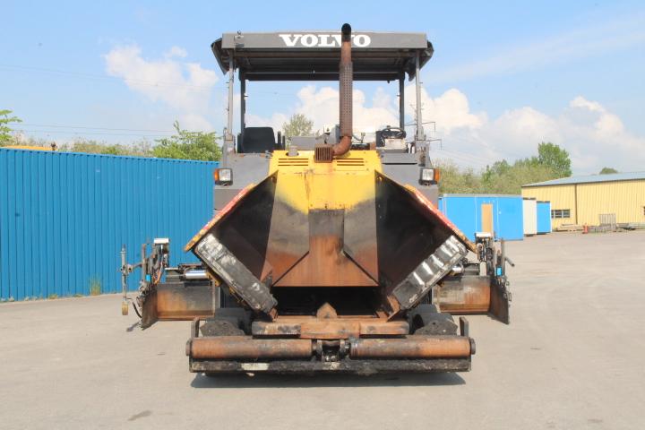 2008-volvo-titan-6870-114737-13506798