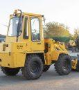 Zettelmeyer ZL601B_05